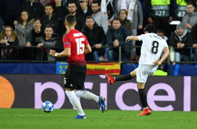 MU lo co hoi soan ngoi Juventus sau tran thua Valencia hinh anh 10
