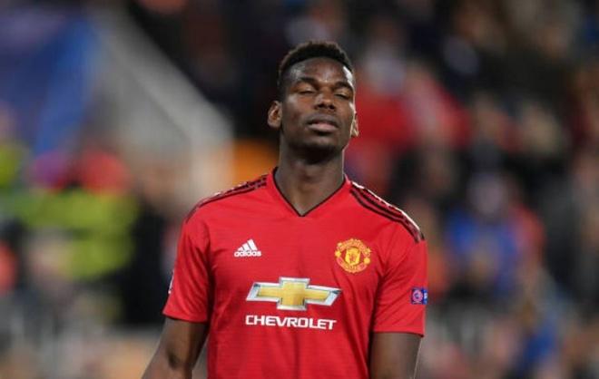 MU lo co hoi soan ngoi Juventus sau tran thua Valencia hinh anh 15