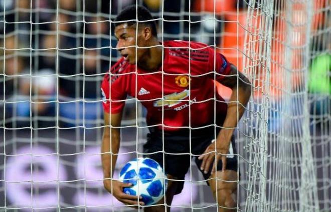 MU lo co hoi soan ngoi Juventus sau tran thua Valencia hinh anh 17
