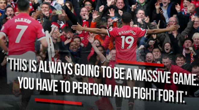 De bep MU, Liverpool tro lai ngoi dau Premier League hinh anh 8