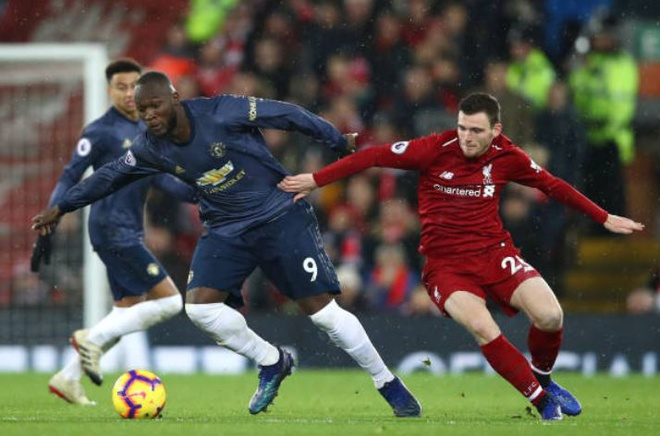 De bep MU, Liverpool tro lai ngoi dau Premier League hinh anh 17
