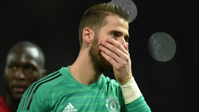 MU khoi dau te nhat ky nguyen Premier League sau tran thua Liverpool hinh anh