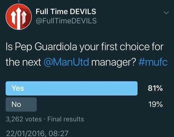 Pogba dang anh day an y sau khi Mourinho bi sa thai hinh anh 4