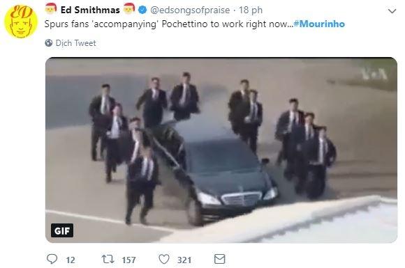 Pogba dang anh day an y sau khi Mourinho bi sa thai hinh anh 5