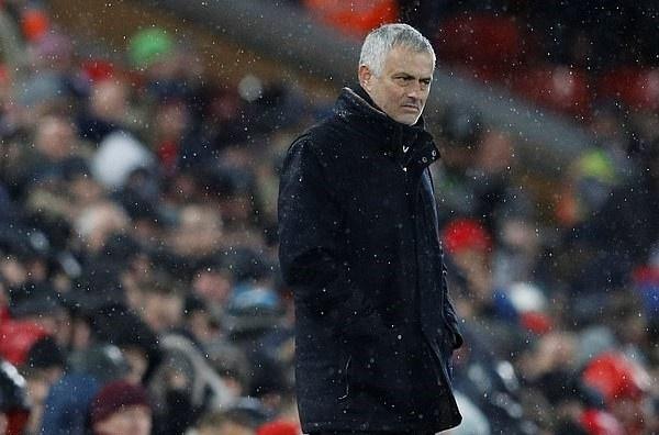 Mourinho nhan khoan tien den bu khong lo sau khi chia tay MU hinh anh 2