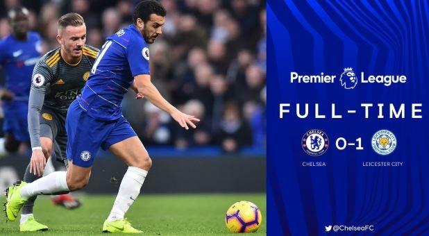 Chelsea, Man City dong loat nga ngua tren san nha hinh anh 21