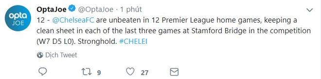 Chelsea, Man City dong loat nga ngua tren san nha hinh anh 7