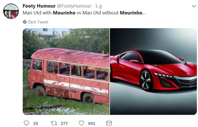 HLV Mourinho bi che nhao sau tran thang 5-1 cua MU hinh anh 6