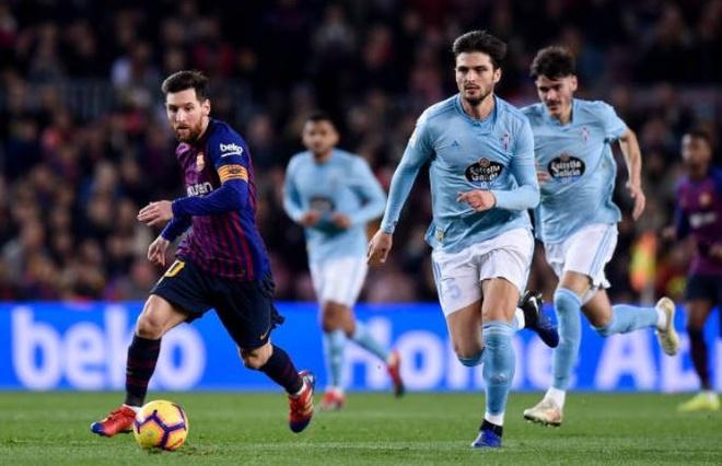 Messi toa sang, Barca buoc vao ky nghi voi ngoi nhat bang tai La Liga hinh anh 1