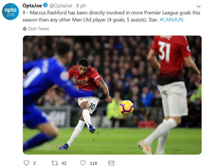 Cardiff City 1-5 Man Utd: Pogba gay an tuong manh hinh anh 17