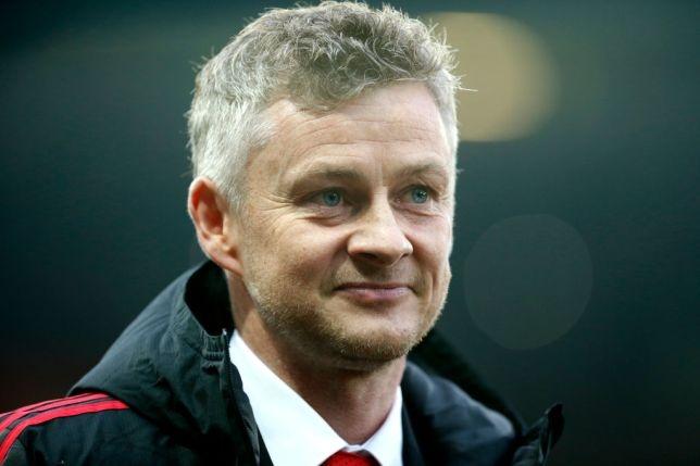 Ngay ca khi co Ole Solskjaer, MU van se bi Liverpool va Man City bo xa hinh anh