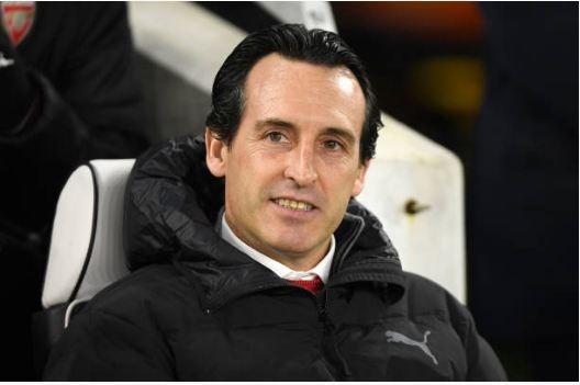 Aubameyang ghi ban, Arsenal co 1 diem hu via truoc Brighton hinh anh 9