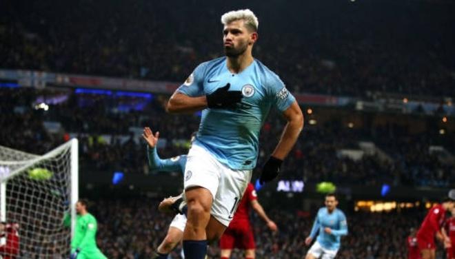 Liverpool dut mach bat bai sau tran thua tren san Man City hinh anh