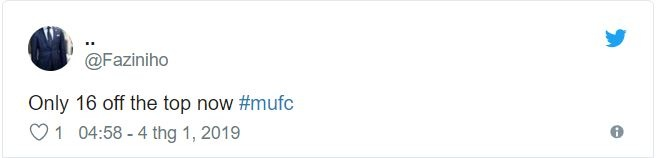 Co dong vien Man Utd mo vo dich Premier League hinh anh 5