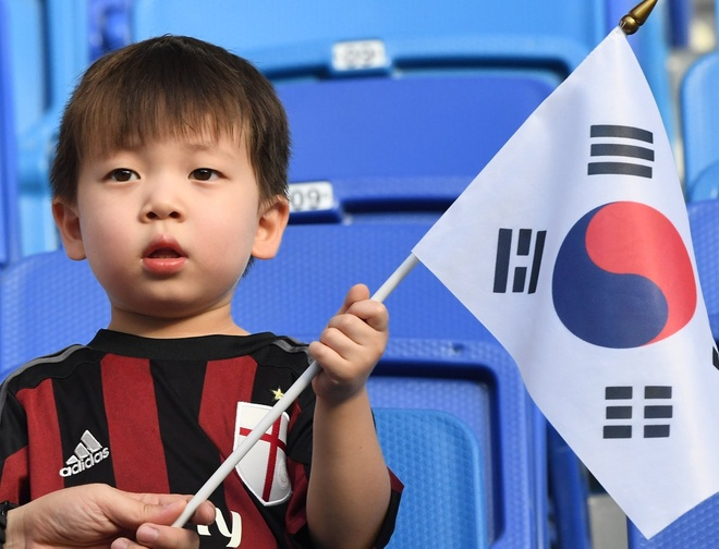 Han Quoc vs Philippines,  Lich thi dau Asian Cup 2019 anh 13