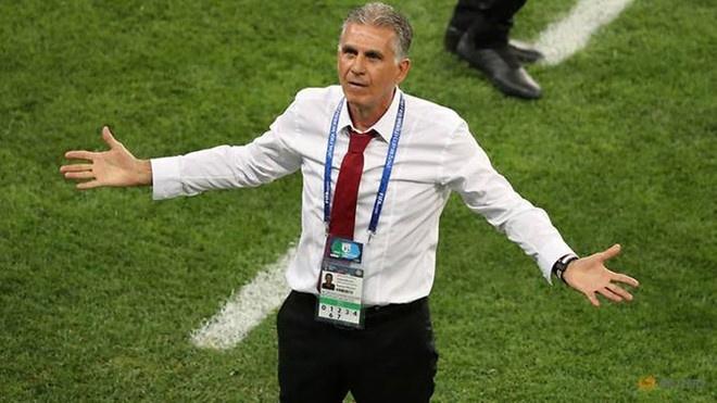 Iran 5-0 Yemen: Ung vien vo dich pho dien suc manh hinh anh 4
