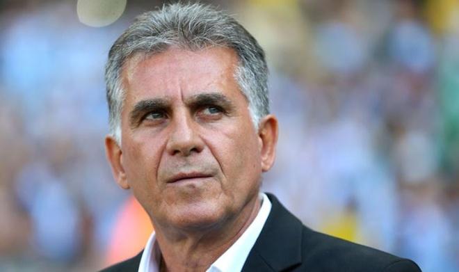 Iran 5-0 Yemen: Ung vien vo dich pho dien suc manh hinh anh 6