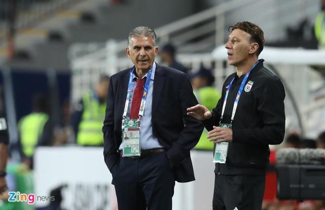 Iran 5-0 Yemen: Ung vien vo dich pho dien suc manh hinh anh 9