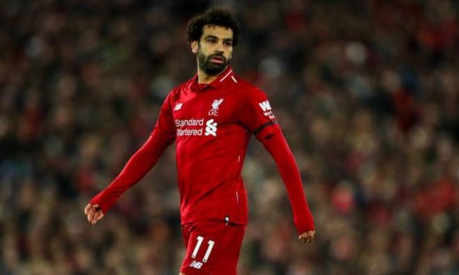 Liverpool thua tran thu 2 lien tiep, bi loai khoi FA Cup hinh anh