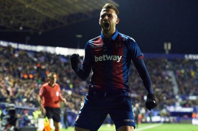 Vang Lionel Messi, Barca nhan that bai o cup nha vua hinh anh 1