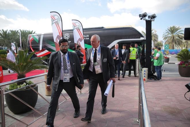 Palestine 0-3 Australia: Nha duong kim vo dich chung to suc manh hinh anh 7