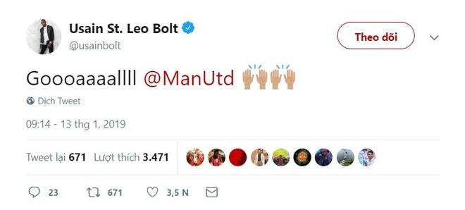 Tottenham 0-1 Man Utd: De Gea choi xuat sac hinh anh 31