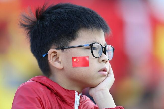 Son Heung-min toa sang giup Han Quoc chiem ngoi dau bang C Asian Cup hinh anh 6