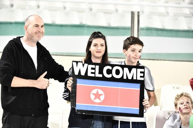 Viet Nam gianh ve vao vong 1/8 Asian Cup nho hon Lebanon chi so phu hinh anh 6