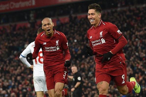 Salah toa sang giup Liverpool thang nghet tho Crystal Palace 4-3 hinh anh 17