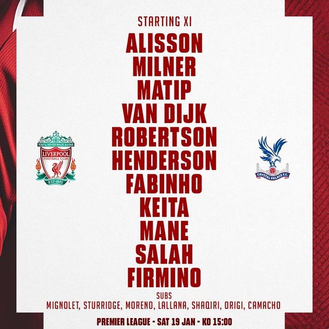 Salah toa sang giup Liverpool thang nghet tho Crystal Palace 4-3 hinh anh 3
