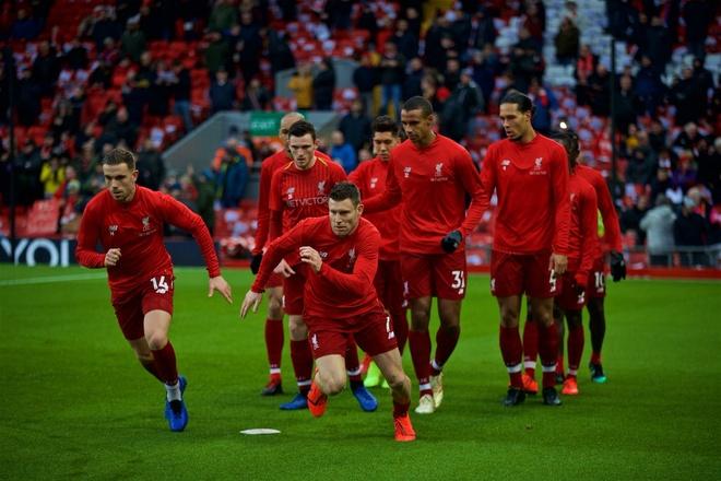 Salah toa sang giup Liverpool thang nghet tho Crystal Palace 4-3 hinh anh 4