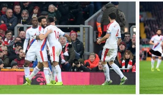 Salah toa sang giup Liverpool thang nghet tho Crystal Palace 4-3 hinh anh 9