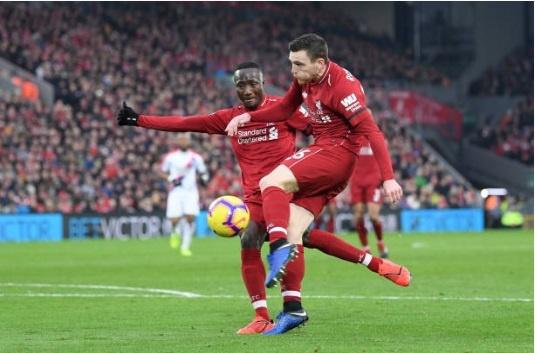Salah toa sang giup Liverpool thang nghet tho Crystal Palace 4-3 hinh anh 8