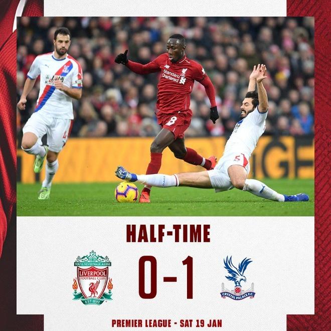 Salah toa sang giup Liverpool thang nghet tho Crystal Palace 4-3 hinh anh 13