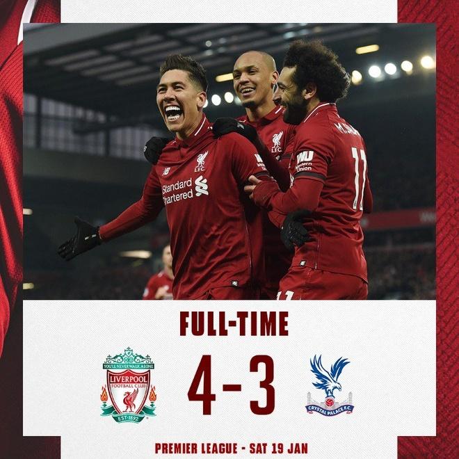 Salah toa sang giup Liverpool thang nghet tho Crystal Palace 4-3 hinh anh 26
