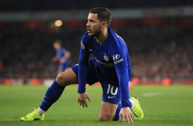 Chelsea nga ngua, Arsenal va MU ap sat top 4 hinh anh 15