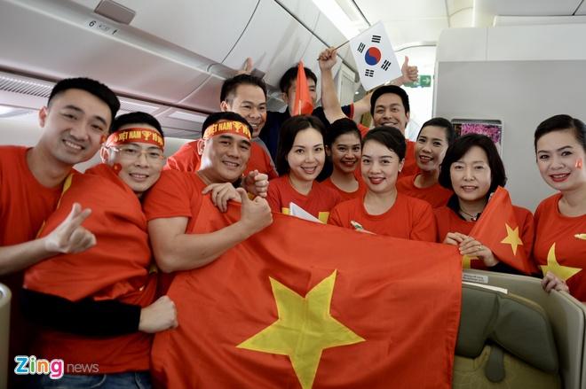 Bo Cong Phuong tin con se ghi ban vao luoi Nhat Ban hinh anh 15