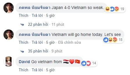 Bo Cong Phuong tin con se ghi ban vao luoi Nhat Ban hinh anh 10