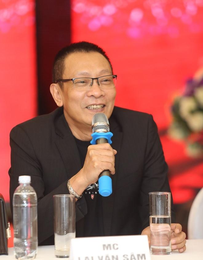 Bo Cong Phuong tin con se ghi ban vao luoi Nhat Ban hinh anh 25