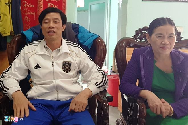 Bo Cong Phuong tin con se ghi ban vao luoi Nhat Ban hinh anh 13