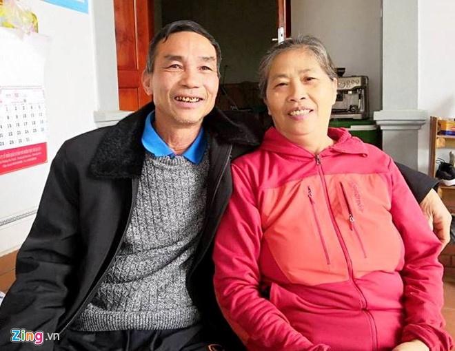 Bo Cong Phuong tin con se ghi ban vao luoi Nhat Ban hinh anh 18