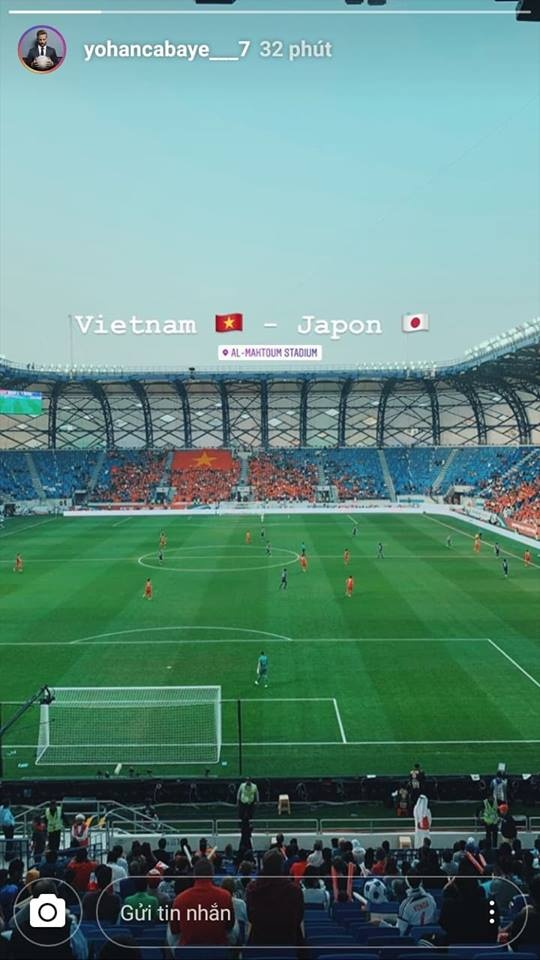 Thua 0-1 truoc Nhat Ban, tuyen Viet Nam tiec nuoi roi Asian Cup hinh anh 35