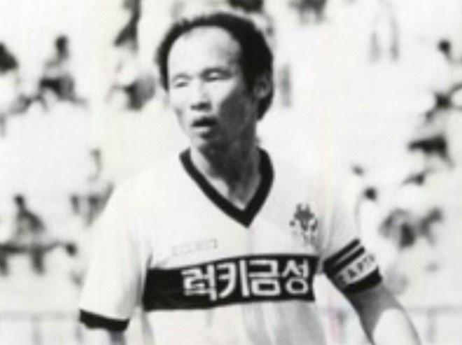 Bo Cong Phuong tin con se ghi ban vao luoi Nhat Ban hinh anh 3