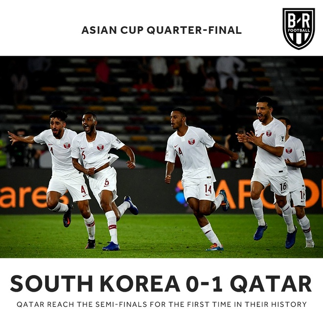 Han Quoc vs Qatar anh 16