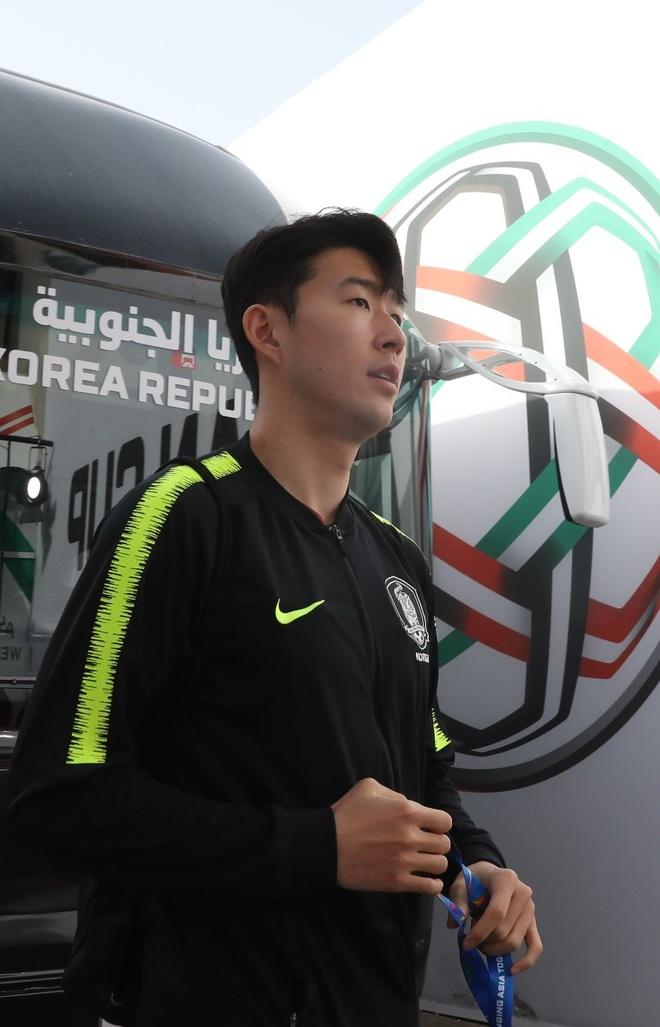 Han Quoc vs Qatar anh 4