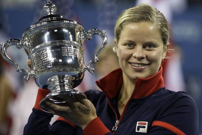 Huy diet Nadal, Djokovic gianh chuc vo dich Australian Open hinh anh 5