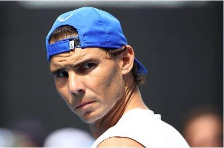 Huy diet Nadal, Djokovic gianh chuc vo dich Australian Open hinh anh 9