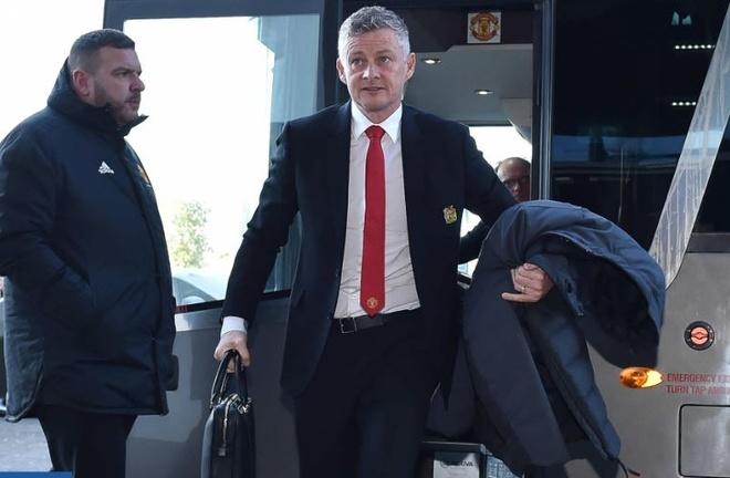 MU lan dau thang 5 tran san khach lien tiep thoi hau Sir Alex Ferguson hinh anh 9