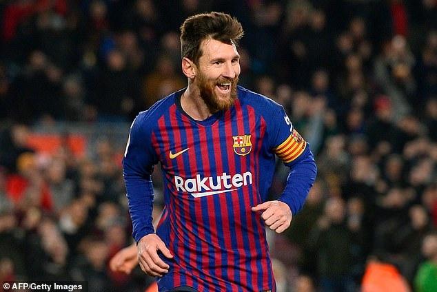 thu nhap Messi gap doi Ronaldo anh 10