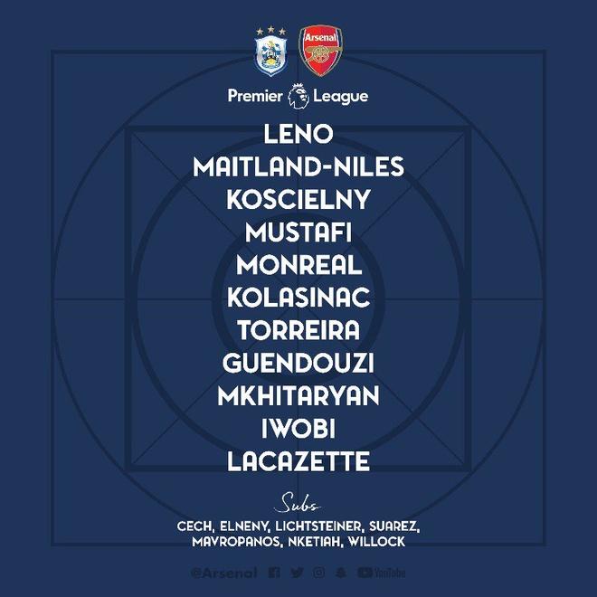 Arsenal pha hoi nong vao MU sau tran thang 2-1 hinh anh 7